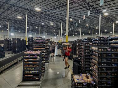 Greenwood warehouse pickers-1