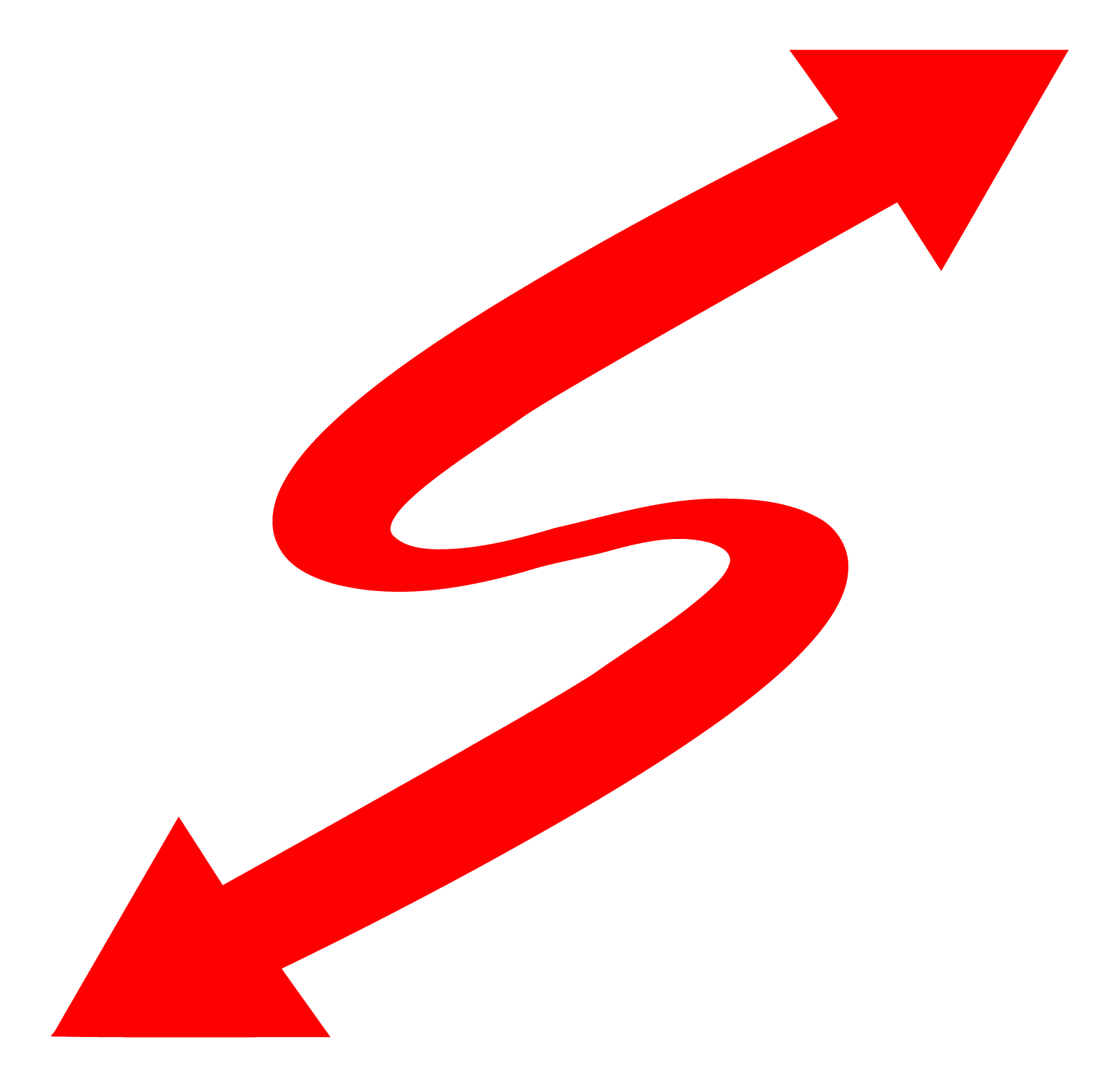 Spartan Square Logo Vector File-2